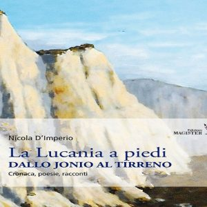 La-Lucania_Copertina_