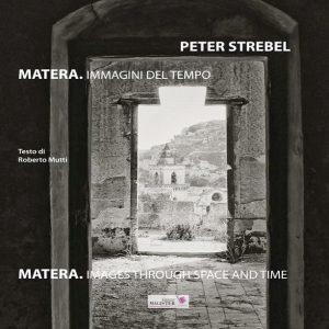 Matera-immagini-nel-tempoCopertina-fronte-web